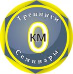 Cfppe0km