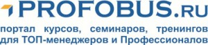 logo-10-300x65[1]