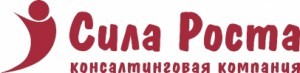 logo-8-300x73[1]