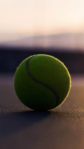 sunset-ball-tennis-sports-1136x640