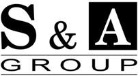 1-S&A Group