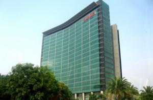 SHtabkvartira-Huawei-500x329 (1)