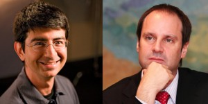 pierre-omidyar-and-jeffrey-skoll.jpg.640x320_q95