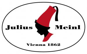 logo-julius-meinl