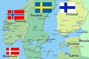6e3cd966610c8563b26582db05836b72-scandinavian-countries-scandinavian-people
